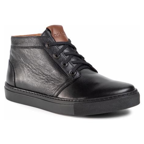 Sneakersy QUAZI - QZ-52-05-000870 101