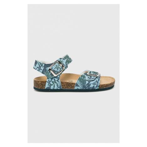 Primigi - Sandały