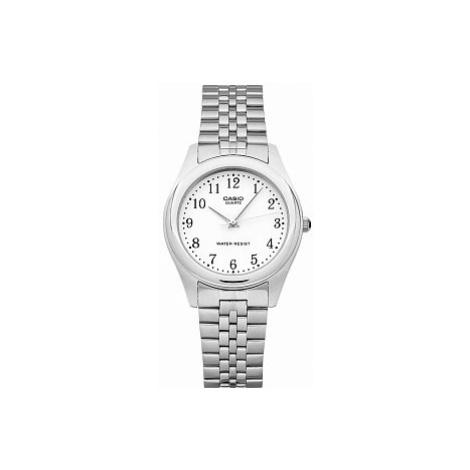 Zegarek męski Casio MTP-1129A-7BRDF