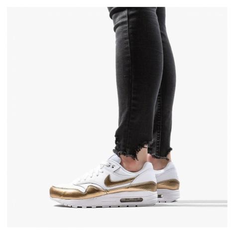 Buty damskie sneakersy Nike Air Max 1 EP (GS) BV0033 100