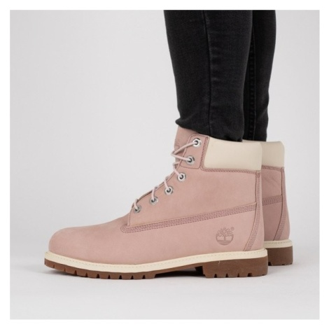 Buty damskie Timberland 6-IN Premium Waterproof Boot 34992
