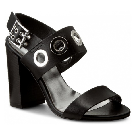 Sandały DIESEL - D-Yeletta Hs Y01480 PS296 T8013 Black