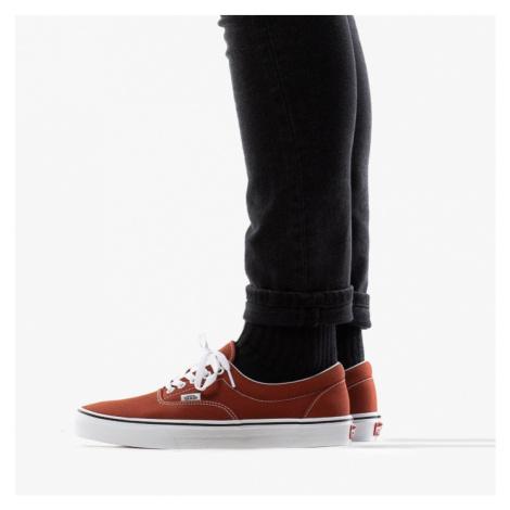 Buty męskie sneakersy Vans Era VA4U39WK8