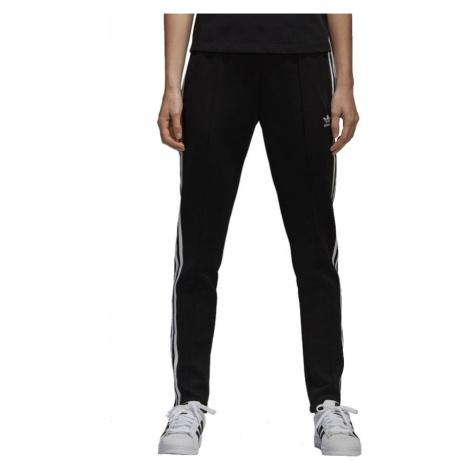 Spodnie damskie adidas Originals Adicolor CE2400