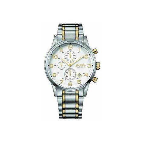 Zegarek męski Hugo Boss 1513236