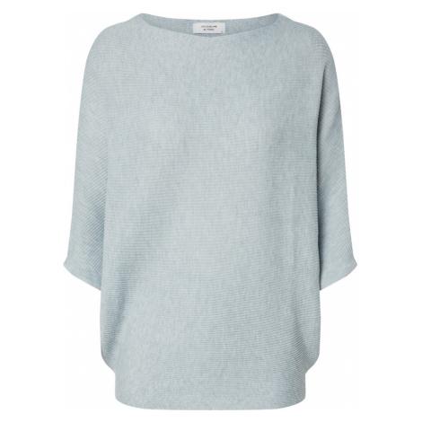 Damskie swetry Jacqueline de Yong