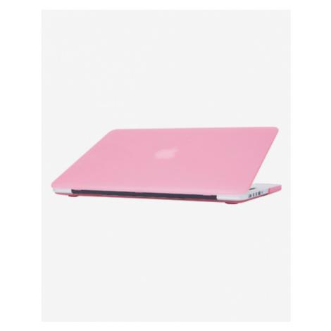 """Epico Etui na MacBook Retina 13"""" Różowy"""