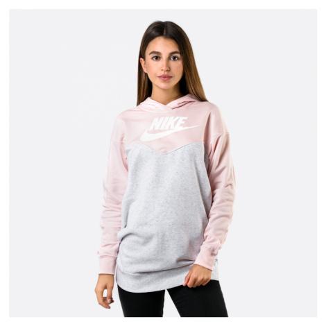 Nike Sportswear Heritage Women's Hooded Dress BV4844-051