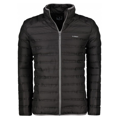 Men's winter jacket LOAP ITEDOSS