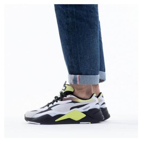 Buty męskie sneakersy Puma Rs-X3 Neo Fade 373377 02