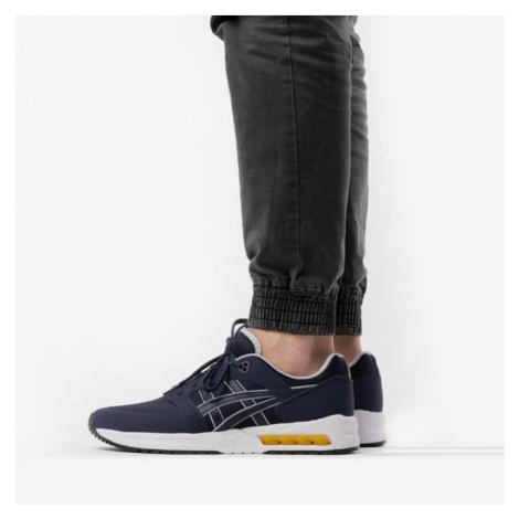 Buty męskie sneakersy Asics Gelsaga Sou 1191A242 400