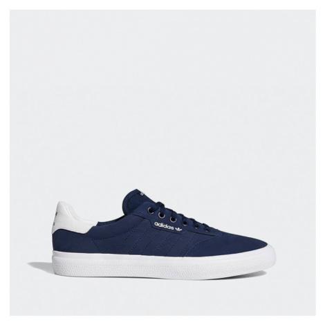 Buty męskie sneakersy adidas Originals 3MC EG2730