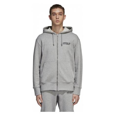 Bluza męska adidas Originals Kaval DH4990