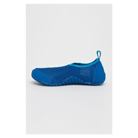 Adidas Performance - Buty dziecięce Kurobe K