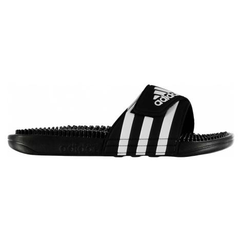 Klapki męskie Adidas Adissage