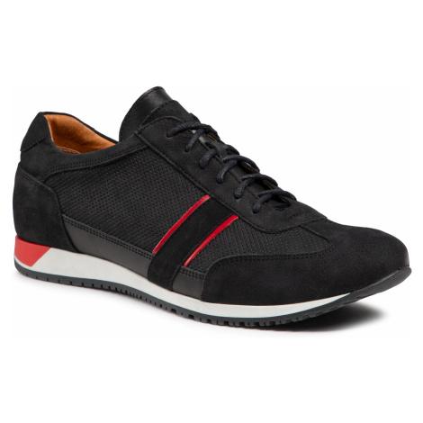 Sneakersy SERGIO BARDI - SB-11-11-001124 401