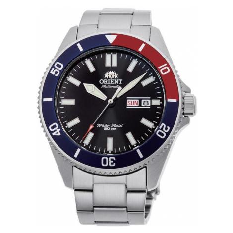 Ray III Automatic RA-AA0912B19B Watch Orient