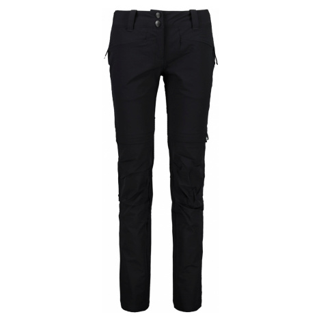 Women's trousers NORTHFINDER DRALA 2IN1