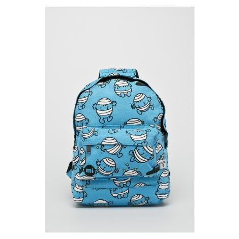 Mi-Pac - Plecak dziecięcy Mi Pac