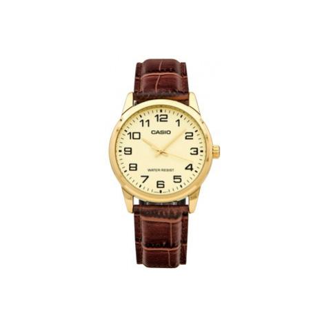 Pánské hodinky Casio MTP-V001GL-9BUDF