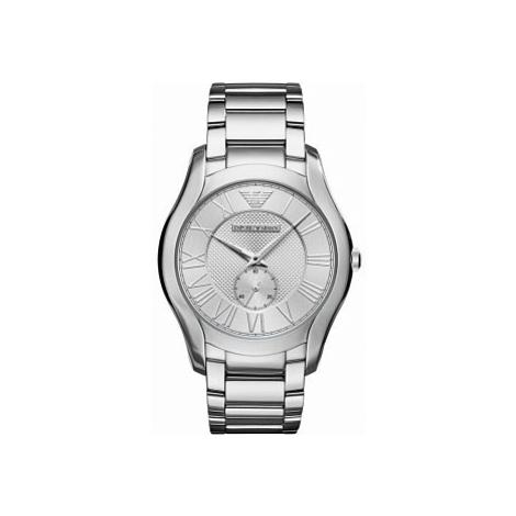 Pánské hodinky Armani (Emporio Armani) AR11084