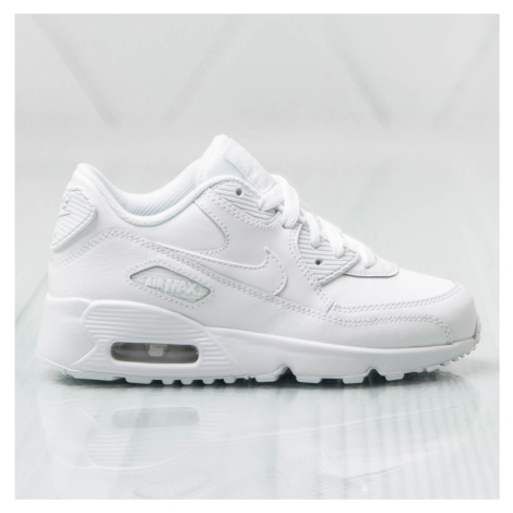 Nike Air Max 90 Ltr PS 833414-100