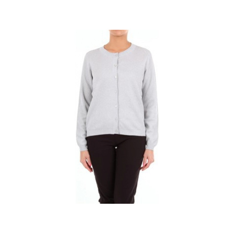 Swetry rozpinane / Kardigany Moschino 09145406