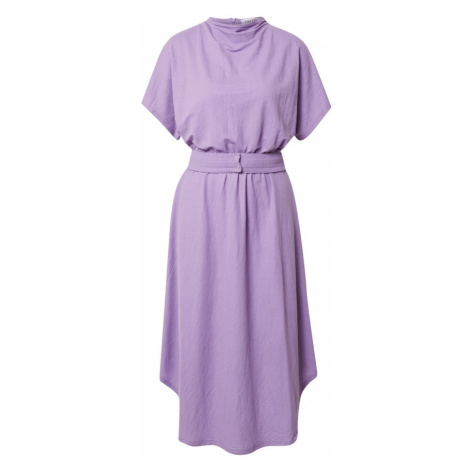 EDITED Sukienka 'Lacey' fioletowy