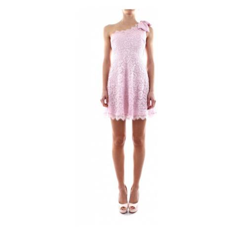 W0GK1L K96U0 DRESS Guess