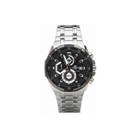 Zegarek męski Casio EFR-539D-1A