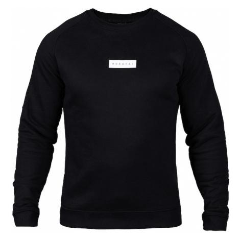 MOROTAI Bluzka sportowa czarny