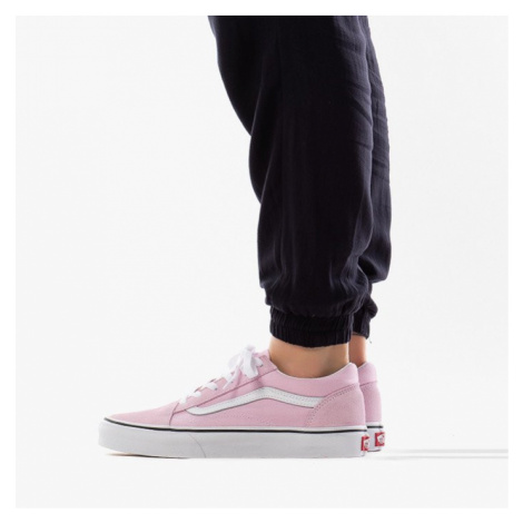 Buty damskie sneakersy Vans Old Skool VA4UHZV3M