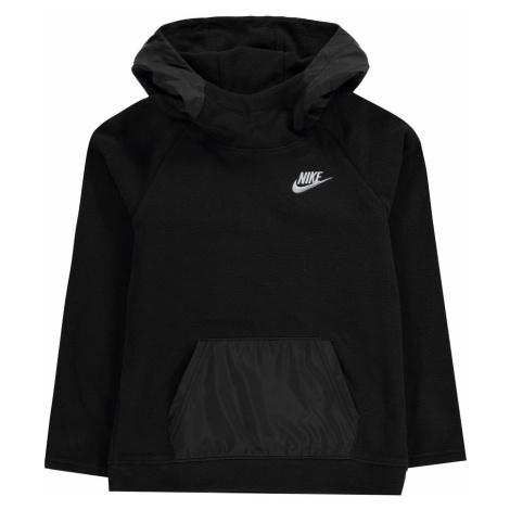 Nike Fleece OTH Hoodie Infant Boys