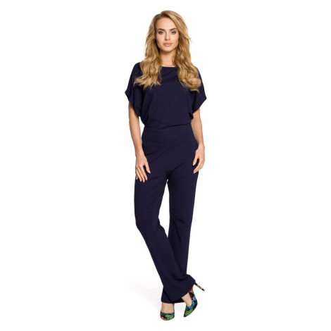 Women's jumpsuit Made Of Emotion M319