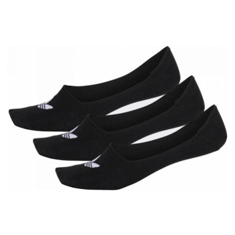 Skarpety adidas Low Cut 3pak DW4132