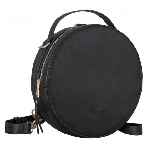 Expatrié Plecak 'Chloé' czarny