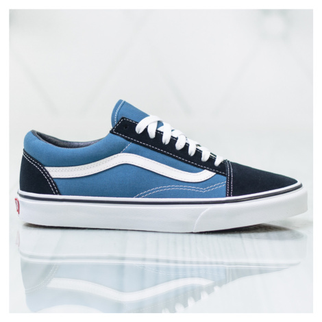 Vans Old Skool VN000D3HNVY1