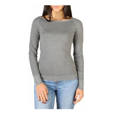 Sweatshirt - 1635_M031_BG00 Yes Zee
