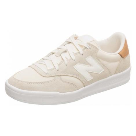 New Balance Trampki niskie 'Wrt300-Eo-B' beżowy / biały