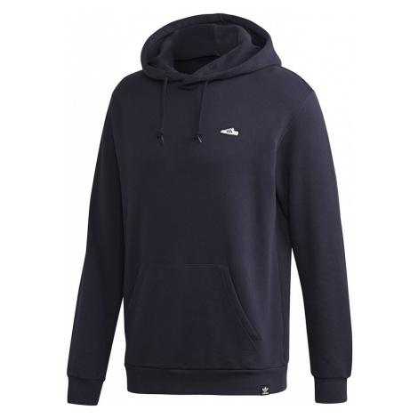 Adidas SST OTH Hoodie (FM3398)