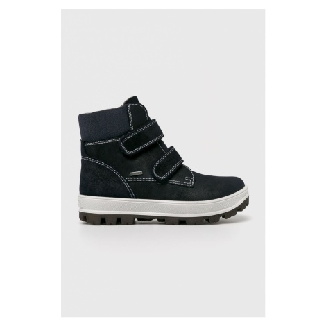 Superfit - Buty dziecięce