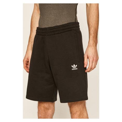 Adidas Originals - Szorty