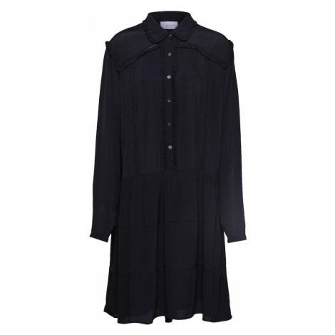Neo Noir Sukienka 'Gracie Dress' czarny
