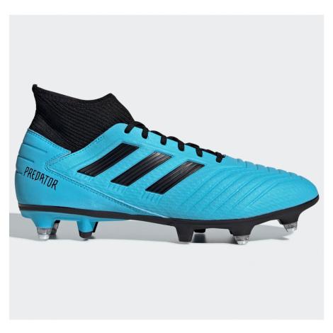 Adidas Predator 19.3 Mens SG Football Boots