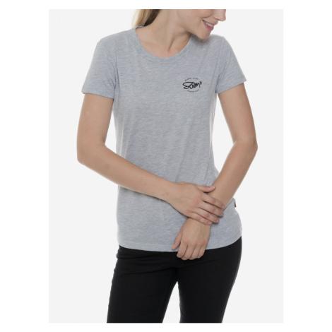 T-shirt SAM 73 WT 784