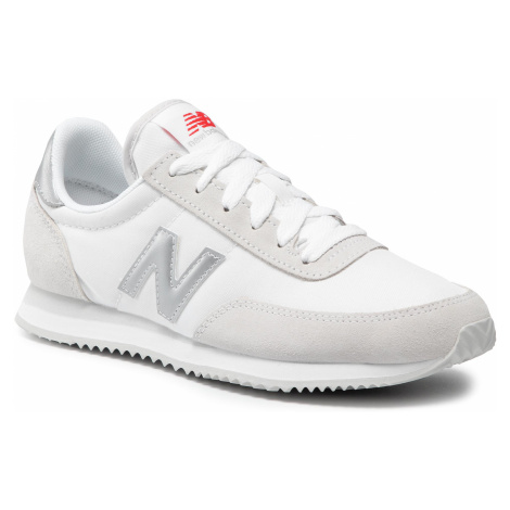Sneakersy NEW BALANCE - UL720NU1 Biały