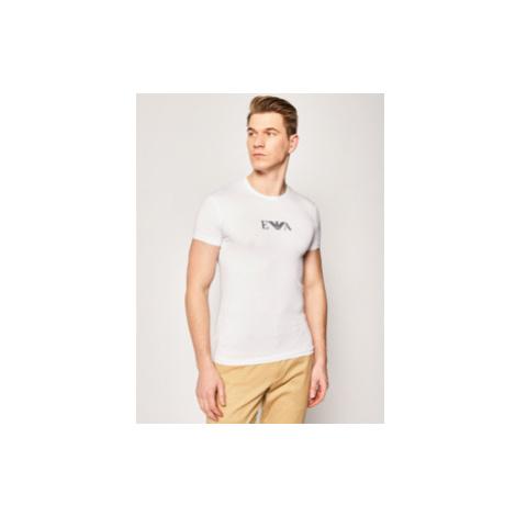 T-Shirt Emporio Armani Underwear