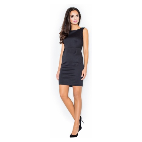 Figl Woman's Dress M079