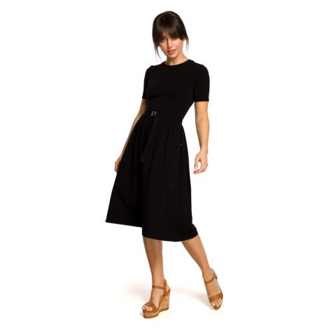 Sukienka damska BeWear B120