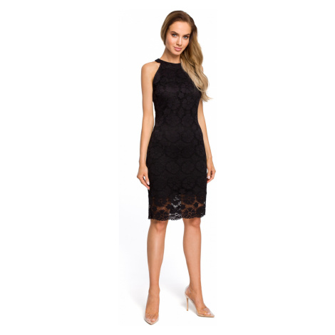Made Of Emotion Woman's Dress M431